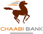 http://www.chaabibank.co.uk/images/bank-chaabi-logo.png